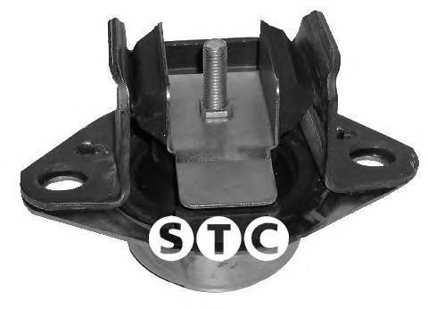 STC T404101
