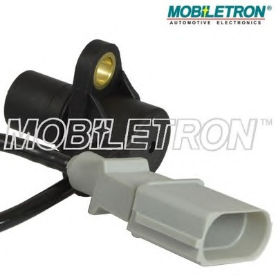 MOBILETRON CS-E097