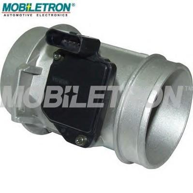 MOBILETRON MA-B015