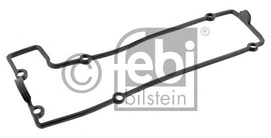 FEBI BILSTEIN 05142