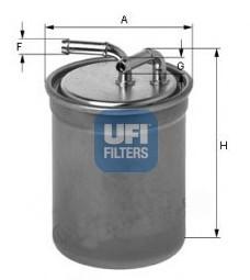 UFI 24.016.00