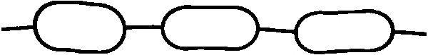 REINZ 71-31801-00