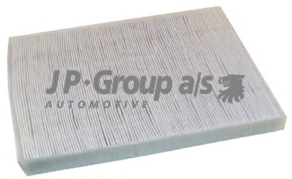 JP GROUP 1128100100
