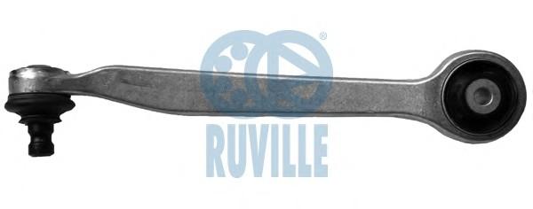 RUVILLE 935740