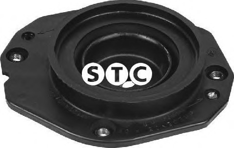 STC T402935
