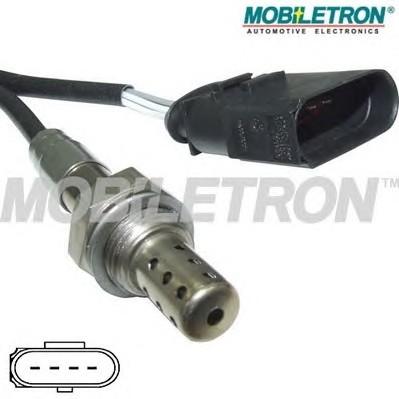 MOBILETRON OS-B429P