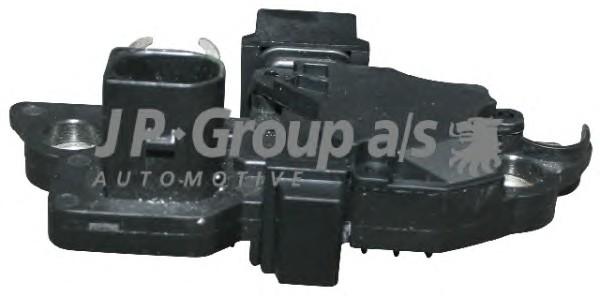 JP GROUP 1190200800
