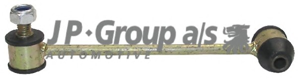 JP GROUP 1350500300