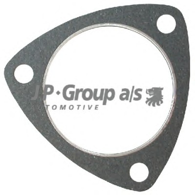 JP GROUP 1121103100