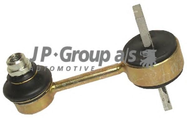 JP GROUP 1150500400