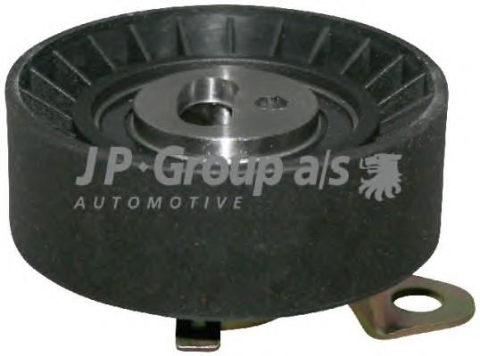 JP GROUP 1512201000