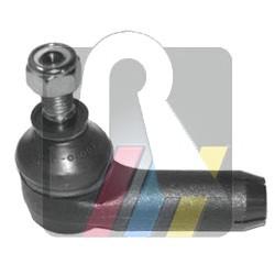 RTS 91-05923