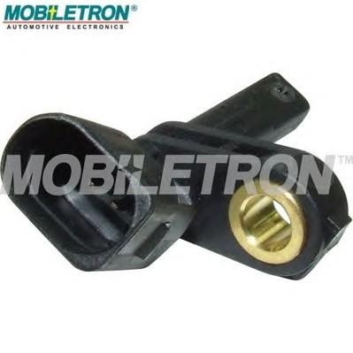 MOBILETRON AB-EU051