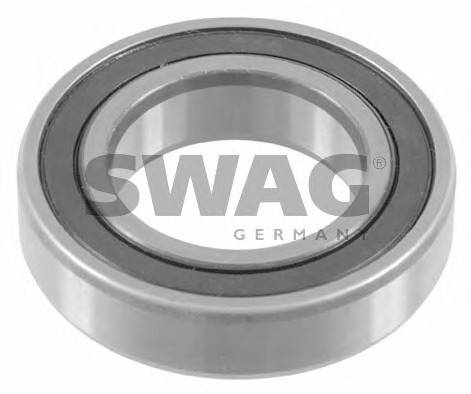 SWAG 60 92 1985