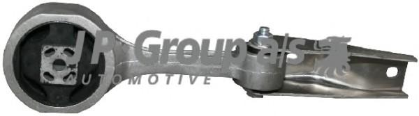 JP GROUP 1132407200