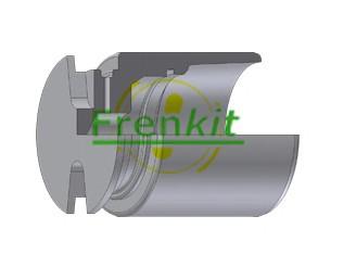 FRENKIT P384901