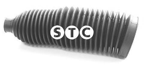 STC T401369