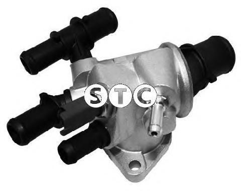STC T403863