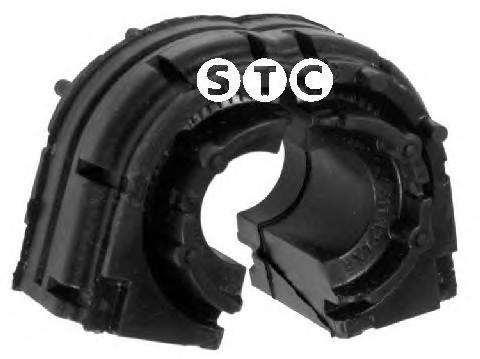 STC T405356