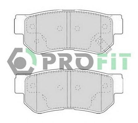 PROFIT 5000-1606