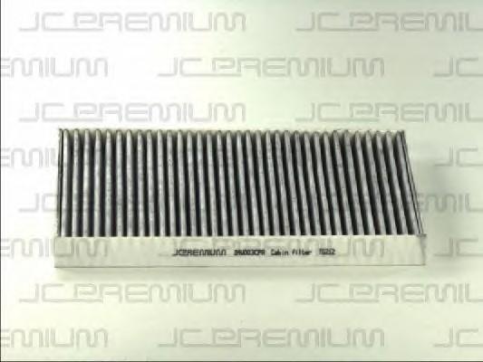 JC PREMIUM B4W003CPR