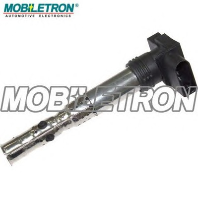 MOBILETRON CE-149