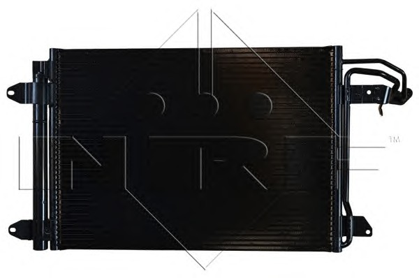 NRF 35520