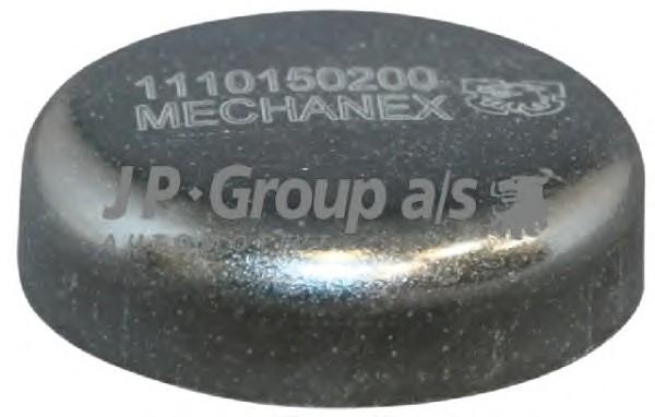 JP GROUP 1110150200