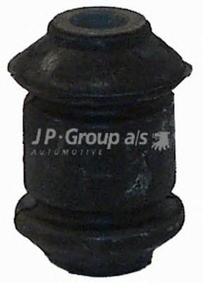 JP GROUP 1140200800