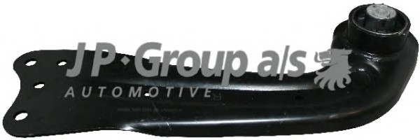 JP GROUP 1150200380