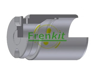 FRENKIT P385101