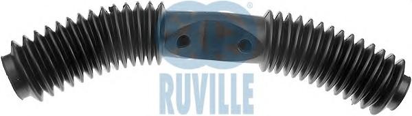 RUVILLE 945700