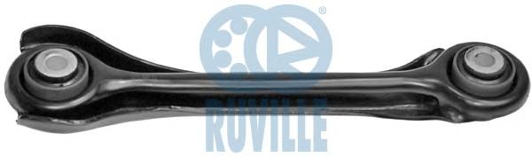RUVILLE 935173