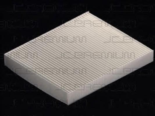 JC PREMIUM B4S000PR