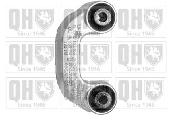 QUINTON HAZELL QLS3237S
