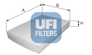 UFI 53.190.00