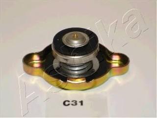 ASHIKA 33-0C-C31