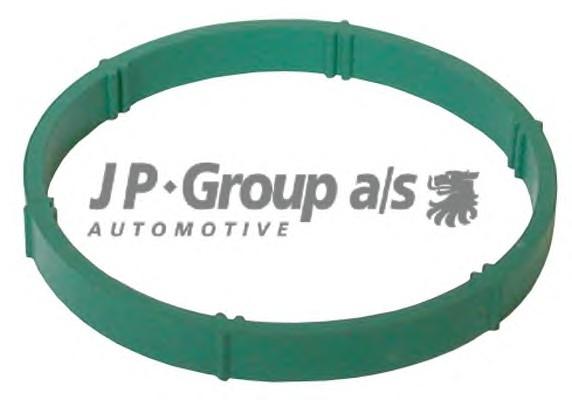 JP GROUP 1119603400