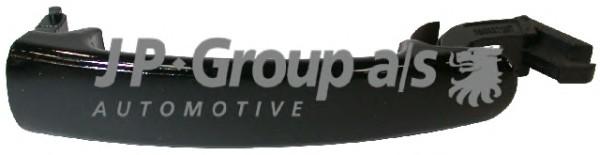 JP GROUP 1187101400