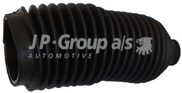 JP GROUP 1144701400