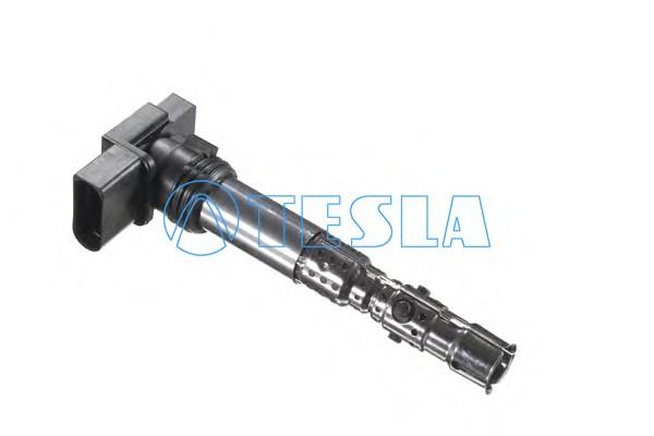 TESLA CL009