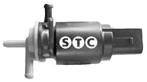 STC T402059