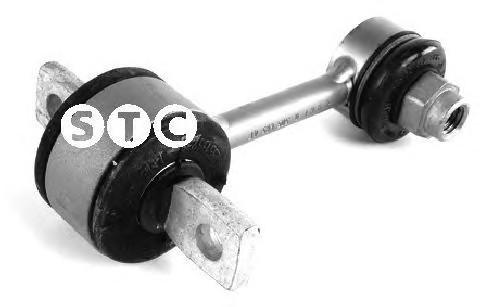 STC T405366