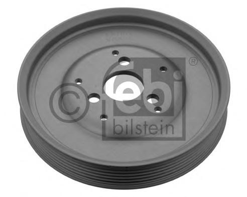 FEBI BILSTEIN 38643