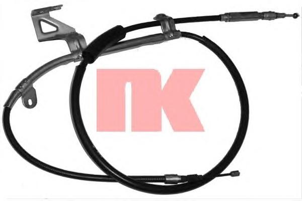 NK 904789