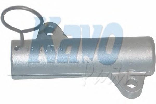 KAVO PARTS DTD-9001