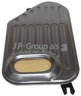JP GROUP 1131900500