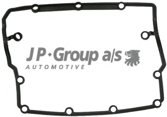 JP GROUP 1119203500