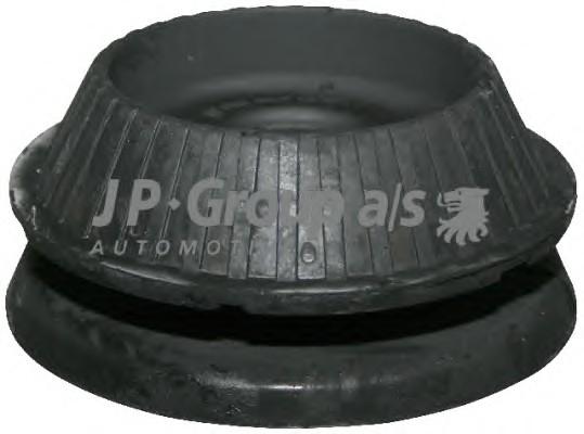 JP GROUP 1542300600