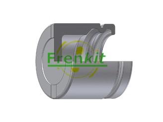 FRENKIT P545801